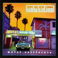 Purchase Ugly Kid Joe - Motel California