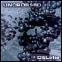 Purchase Uncrossed - DELetio