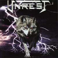 Purchase Unrest - Watch Out
