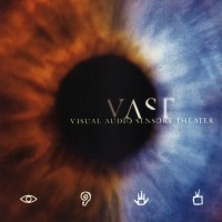 Purchase Vast - Visual Audio Sensory Theater