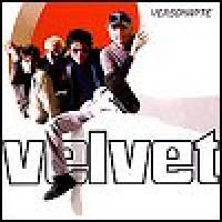 Purchase Velvet - Versomarte