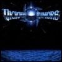 Purchase Vicious Rumors - Vicious Rumors