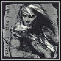 Purchase Vince Neil - Exposed