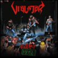 Purchase Violator - Violent Mosh