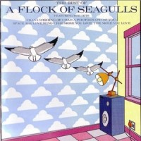 Purchase A Flock Of Seagulls - The Best Of A Flock Of Seagulls