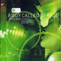 Purchase A Guy Called Gerald - Essence