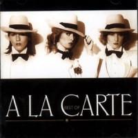 Purchase A La Carte - Best Of A La Carte