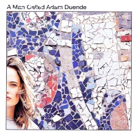 Purchase A Man Called Adam - Duende