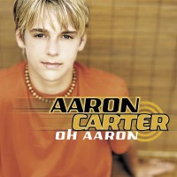 Purchase Aaron Carter - Oh Aaron
