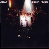 Purchase ABBA - SuperTrouper