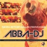 Purchase Abba DJ - Non Stop Club Remixes
