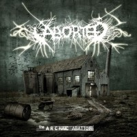 Purchase Aborted - The Archaic Abattoir