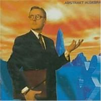 Purchase Abstrakt Algebra - Abstrakt Algebra