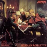 Purchase Accept - Russian Roulett e