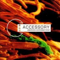 Purchase Accessory - Electronic Controlled Mind