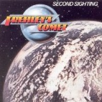 Purchase Ace Frehley - Second Sighting