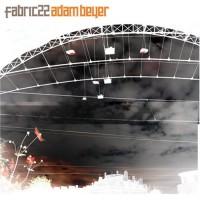 Purchase Adam Beyer - Fabric 22