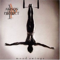 Purchase Addison Project - Mood Swings