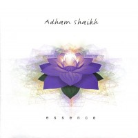 Purchase Adham Shaikh - Essence