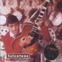 Purchase Adriano Celentano - Celentano 1959-64
