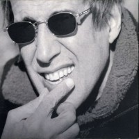 Purchase Adriano Celentano - Io Non So Parlar d'Amore