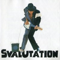 Purchase Adriano Celentano - Svalutation