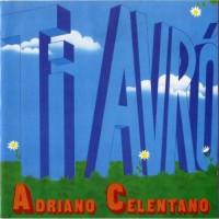 Purchase Adriano Celentano - Ti Avro'