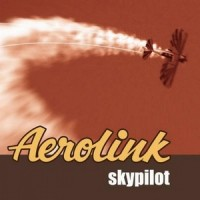 Purchase Aerolink - Skypilot