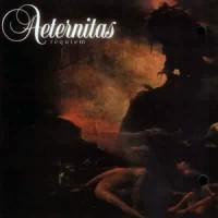 Purchase Aeternitas - Requiem