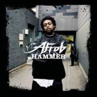 Purchase Afrob - Hammer