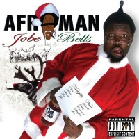 Purchase Afroman - Jobe Bells