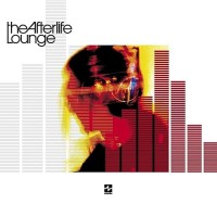 Purchase Afterlife - The Afterlife Lounge