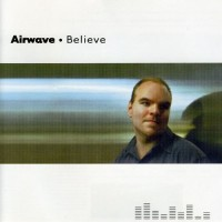 Purchase Airwave - Believe