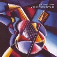 Purchase Al Di Meola & Friends - Vocal Rendezvous
