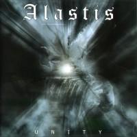 Purchase Alastis - Unity