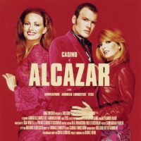 Purchase Alcazar - Alcazar