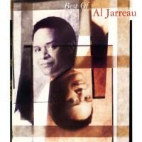 Purchase Al Jarreau - Best Of Al Jarreau