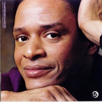 Purchase Al Jarreau - Jarreau
