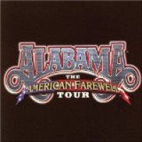 Purchase Alabama - The Farewell Tour