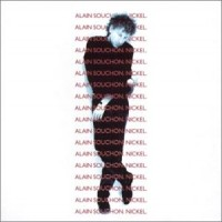 Purchase Alain Souchon - Nickel