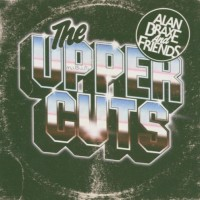 Purchase Alan Braxe - The Upper Cuts
