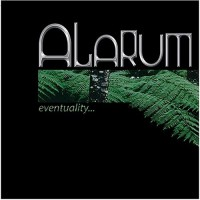 Purchase Alarum - Eventuality