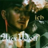 Purchase Alex Wolf - Ich