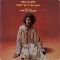 Purchase Alice Coltrane - Journey in Satchidananda