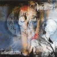 Purchase Aeternitas - La Danse Macabre