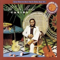 Purchase Al Di Meola - Casino