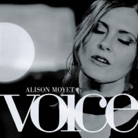 Purchase Alison Moyet - Voice