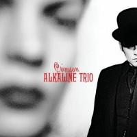 Purchase Alkaline Trio - Crimson (Deluxe Edition) CD1