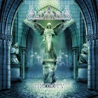 Purchase Altaria - Divinity