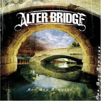 Purchase Alter Bridge - One Day Remains